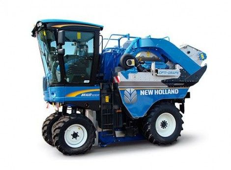 new-holland-agriculture-vendimiadora-9040-m.jpg
