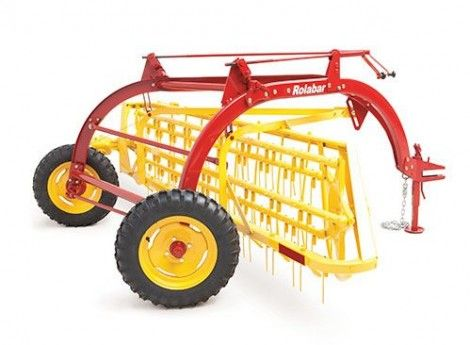 new-holland-agriculture-rastrillo-descarga-lateral-256.jpg