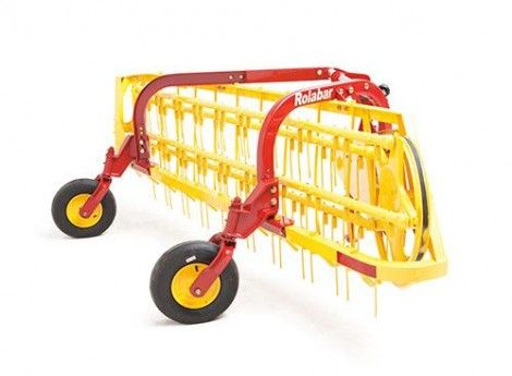 new-holland-agriculture-rastrillo-descarga-lateral-57.jpg